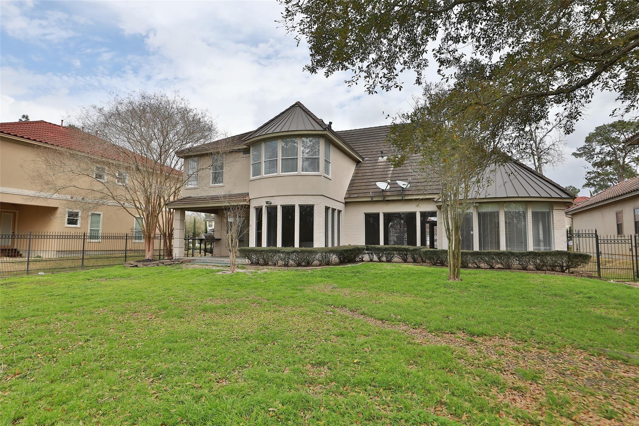 16019 Fawn Vista Property Photo