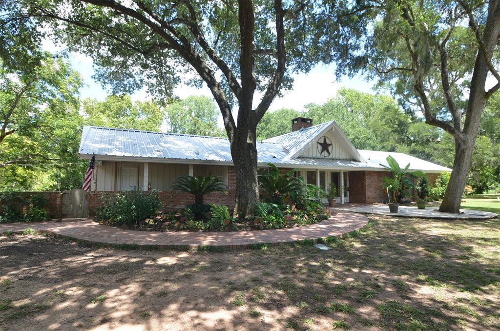 38310 Buckskin Road, Wallis, TX 77485 - Wallis, TX real estate listing