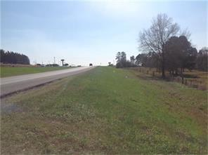 2956 S US Hwy 59 Property Photo