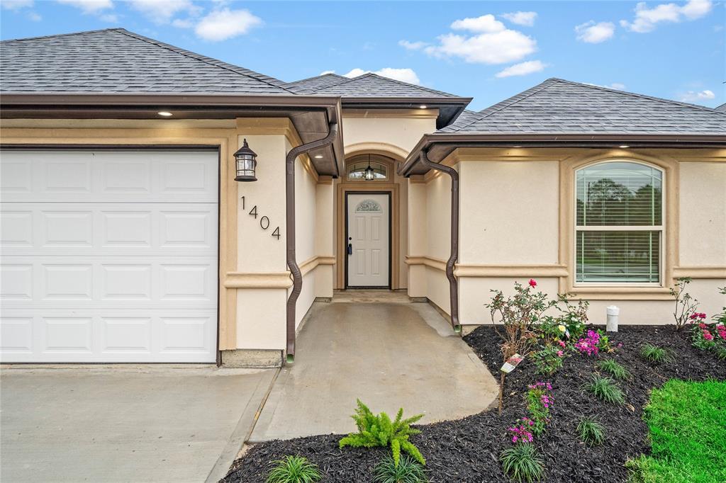 1404 Avenue M Property Photo - South Houston, TX real estate listing
