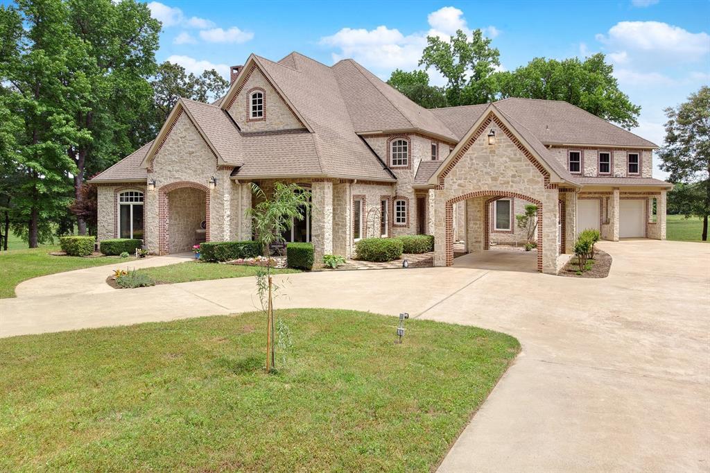 75803 Real Estate Listings Main Image