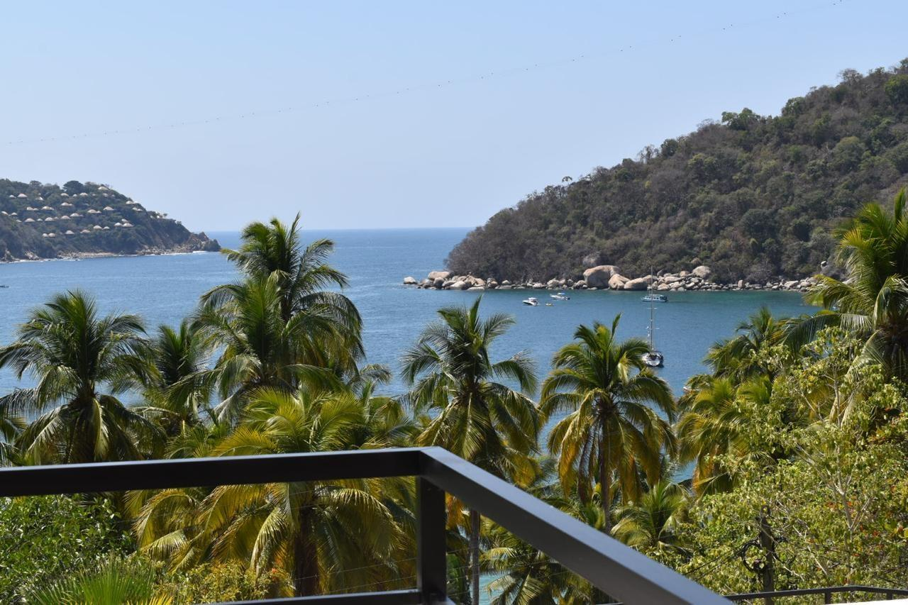 5 Pichilingue Property Photo - Acapulco, real estate listing