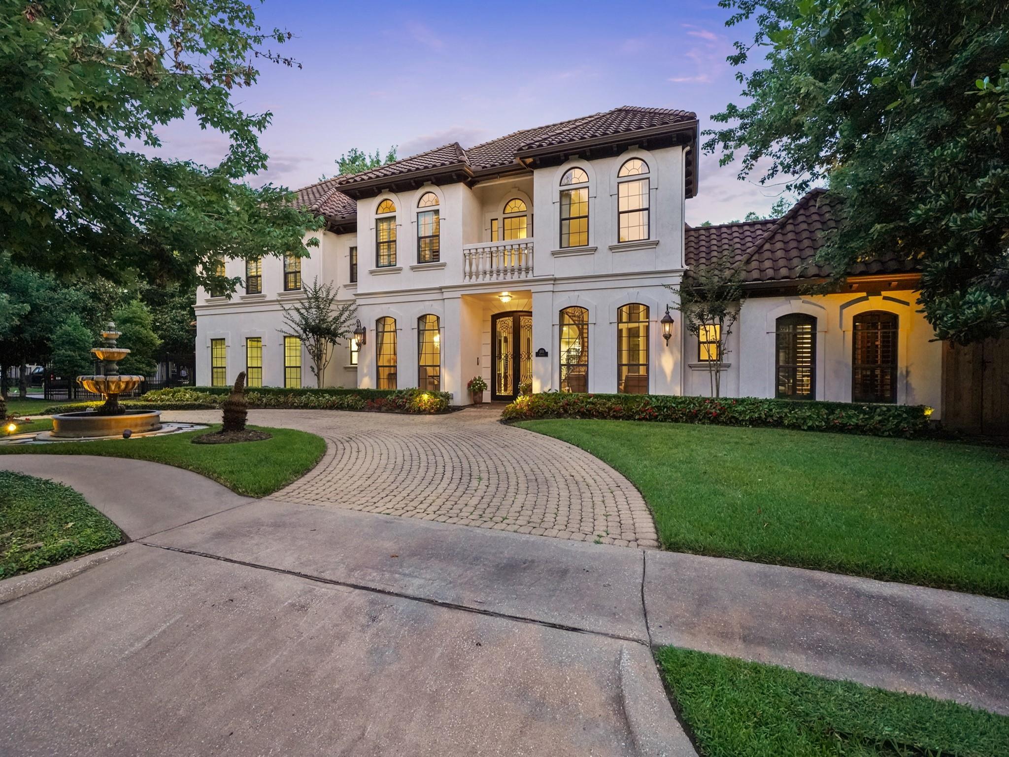 4501 Magnolia Street Property Photo