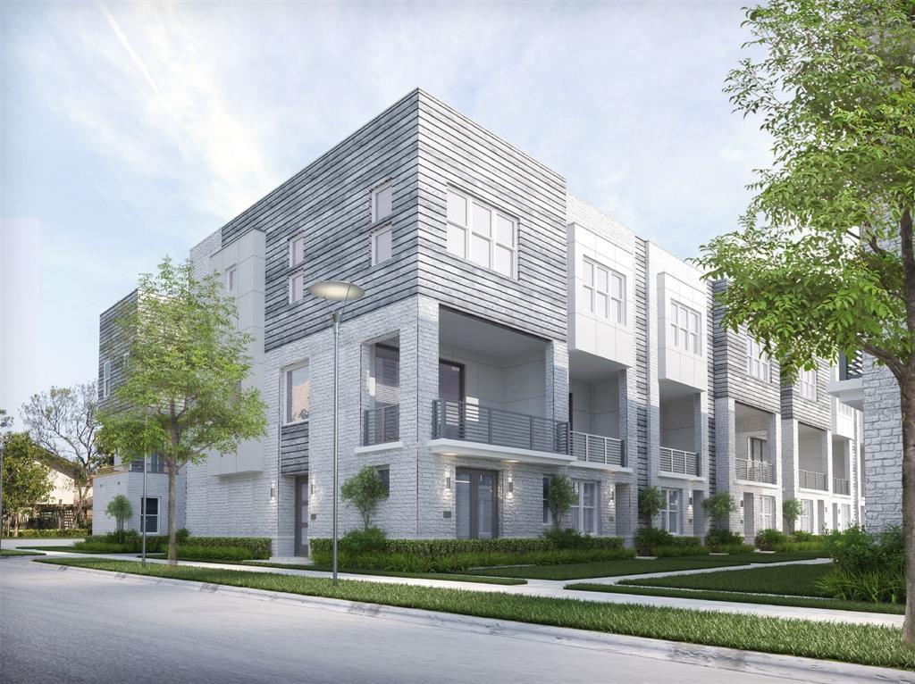 2632 Rusk Street, Houston, TX 77003 - Houston, TX real estate listing