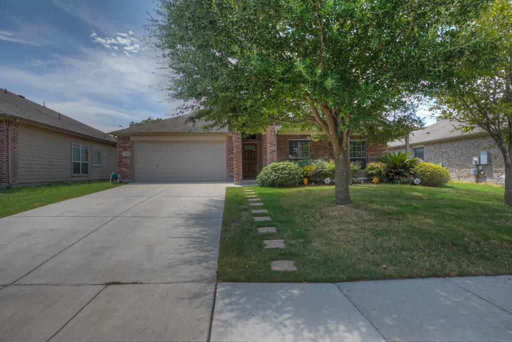 5805 Saint Andrews Property Photo - Schertz, TX real estate listing