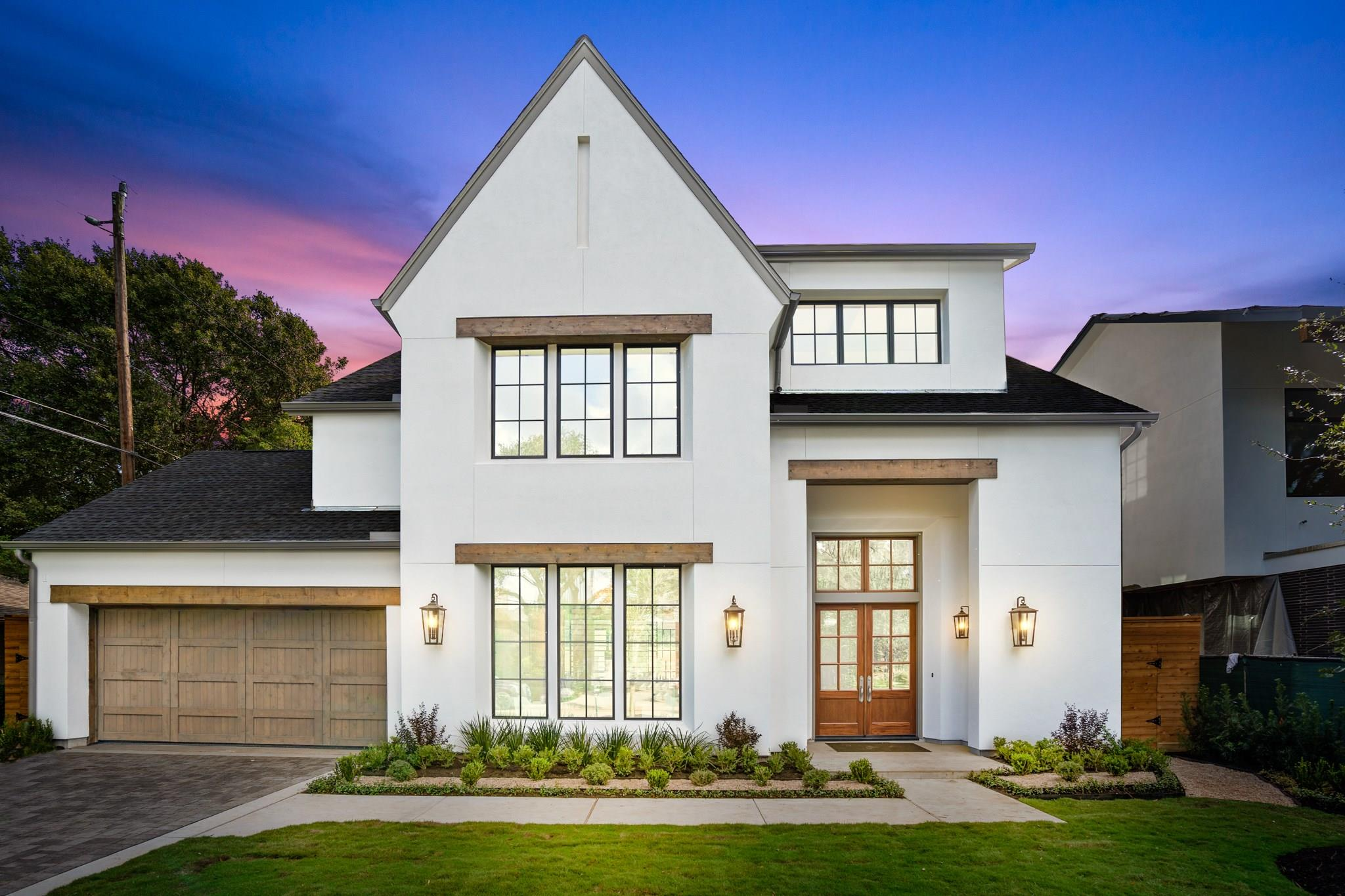 3211 Banbury Place Property Photo - Houston, TX real estate listing