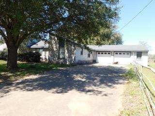 9750 County Road 347, Caldwell, TX 77836 - Caldwell, TX real estate listing