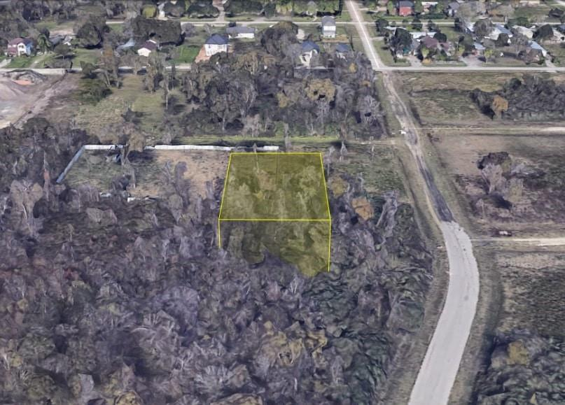 0 Pinedale Avenue Property Photo - Arcola, TX real estate listing