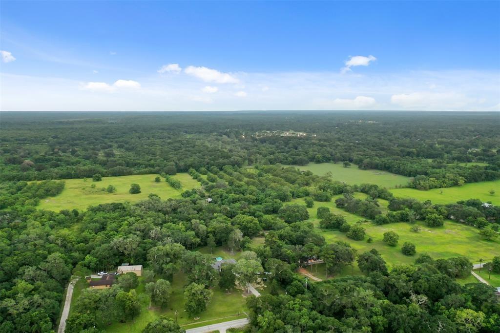 0 COUNTY ROAD 517 Property Photo - Brazoria, TX real estate listing