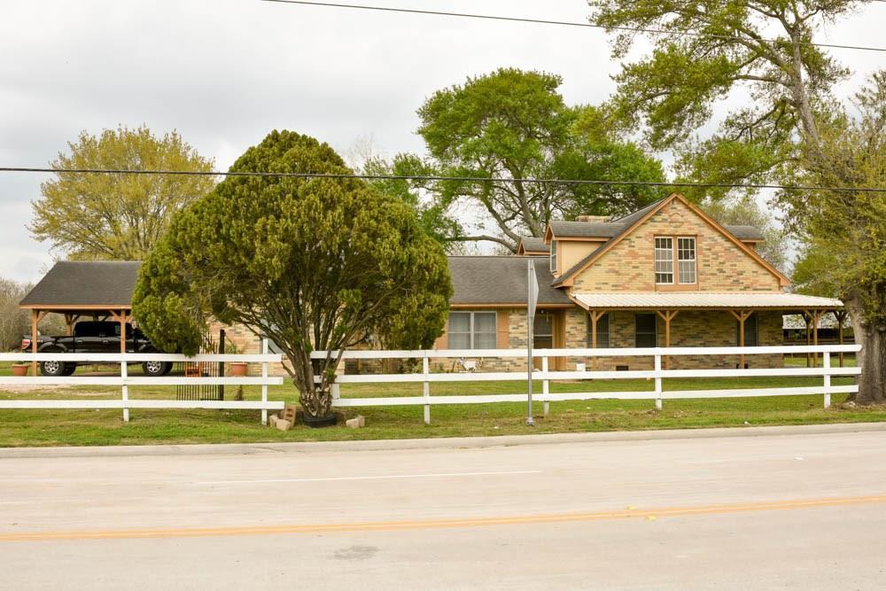 5450 Morton Road, Katy, TX 77493 - Katy, TX real estate listing