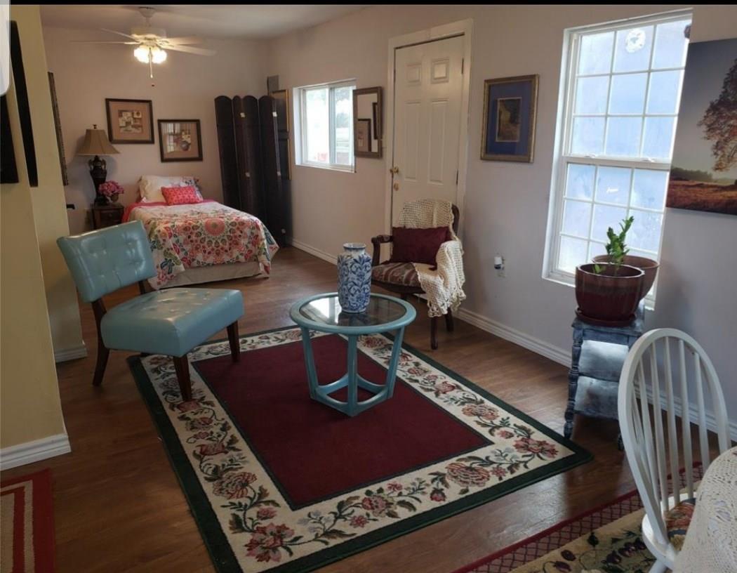 13300 Hp Johnson Street #C Property Photo - Kendleton, TX real estate listing