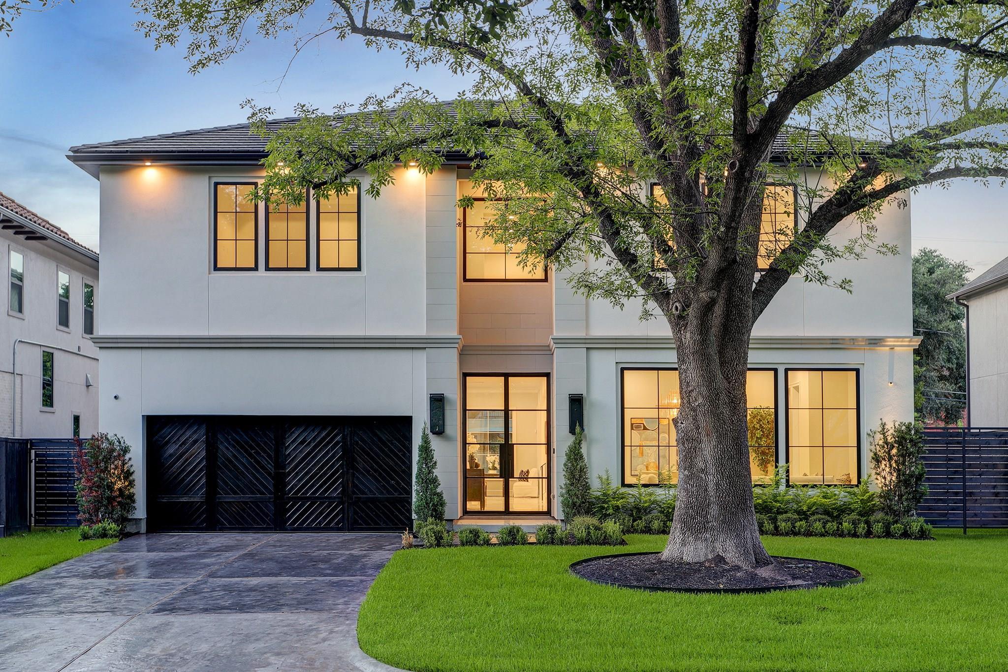 4912 Wedgewood Drive Property Photo