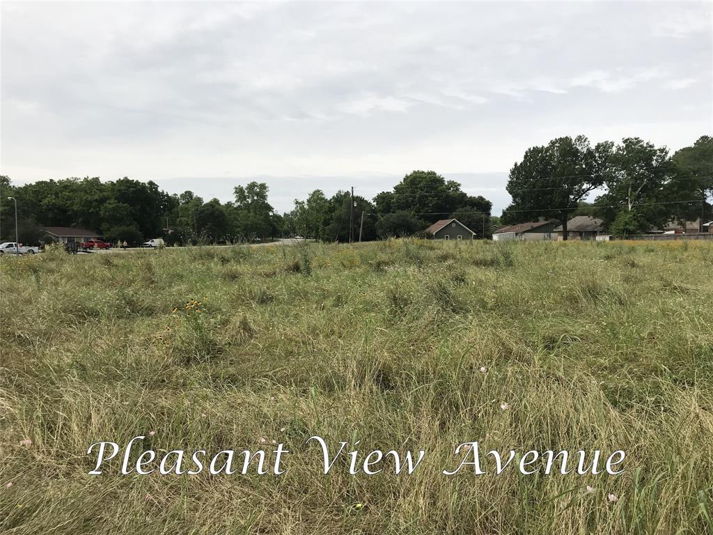 000 Pleasant View Avenue Property Photo - Brenham, TX real estate listing
