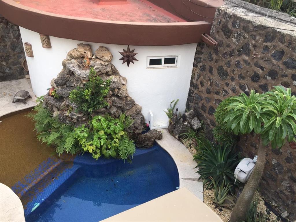 42 Circuito Eucaliptos, Cuernavaca, 62170 - Cuernavaca, real estate listing