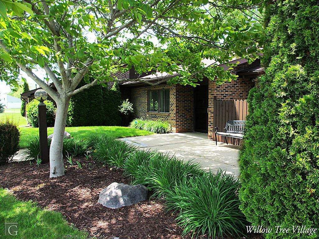 300 S Miller Drive Property Photo - Other, MI real estate listing