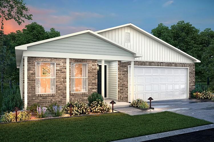 770306 Real Estate Listings Main Image