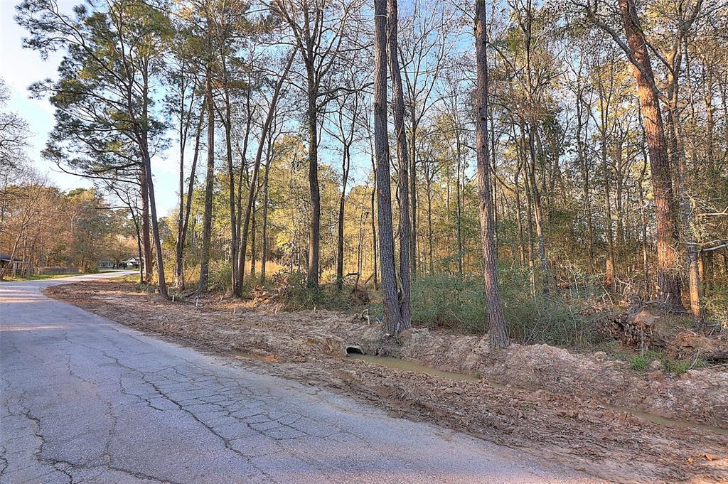 0 Pin Oak Lane Property Photo