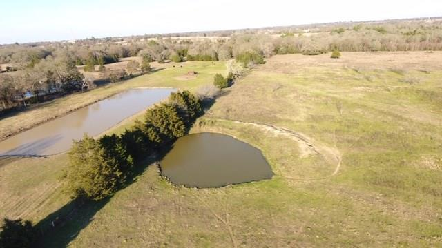 TBD Fm 1451 Property Photo - Teague, TX real estate listing