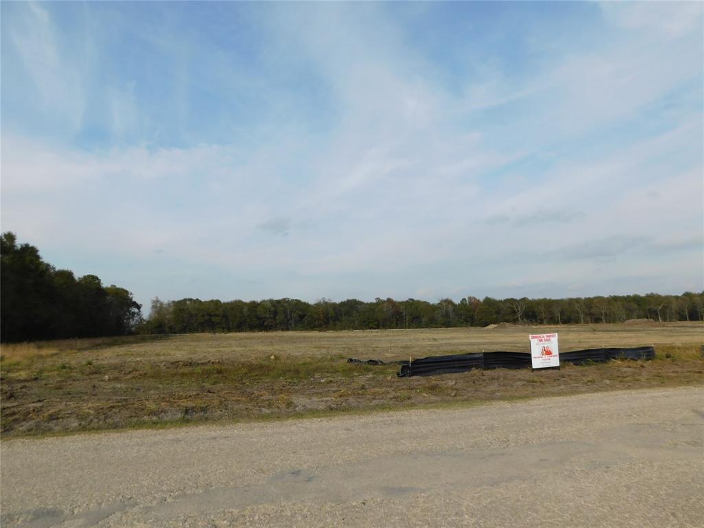 17825 Van Property Photo - Houston, TX real estate listing