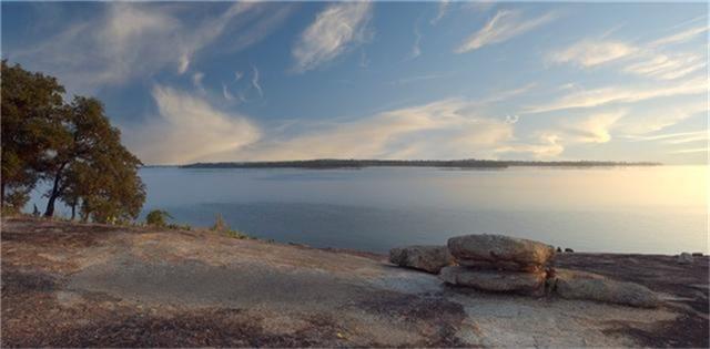1421 Apache Tears, Horseshoe Bay, TX 78657 - Horseshoe Bay, TX real estate listing