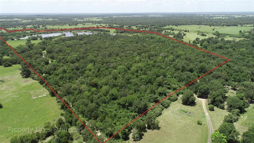 12092 Old Reservoir Lane Property Photo - North Zulch, TX real estate listing