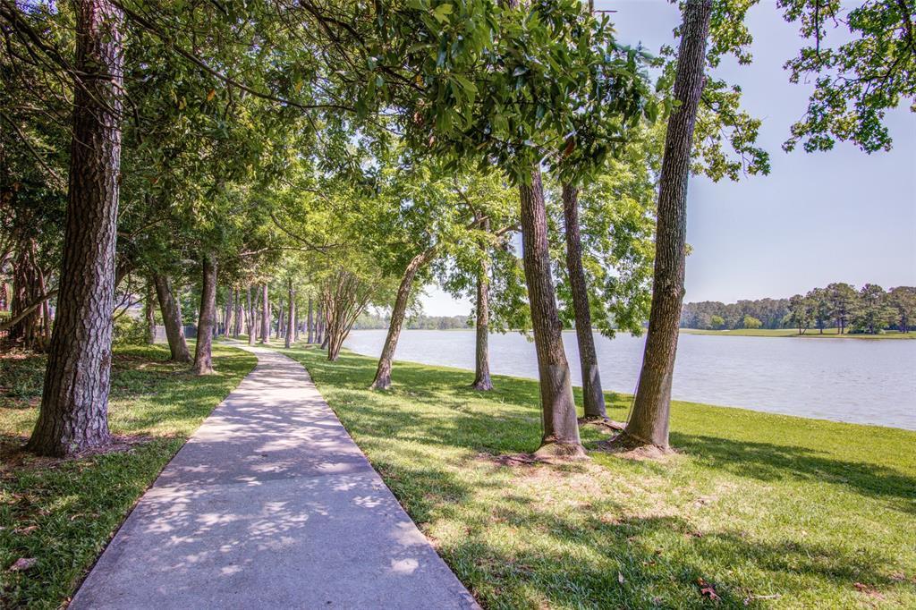 34 Shorelake Drive, Houston, TX 77339 - Houston, TX real estate listing