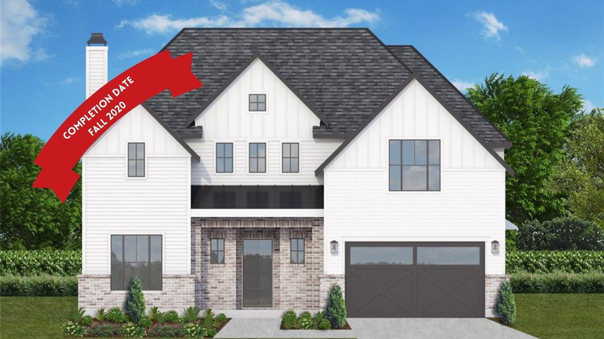 1725 Parana Drive Property Photo - Houston, TX real estate listing