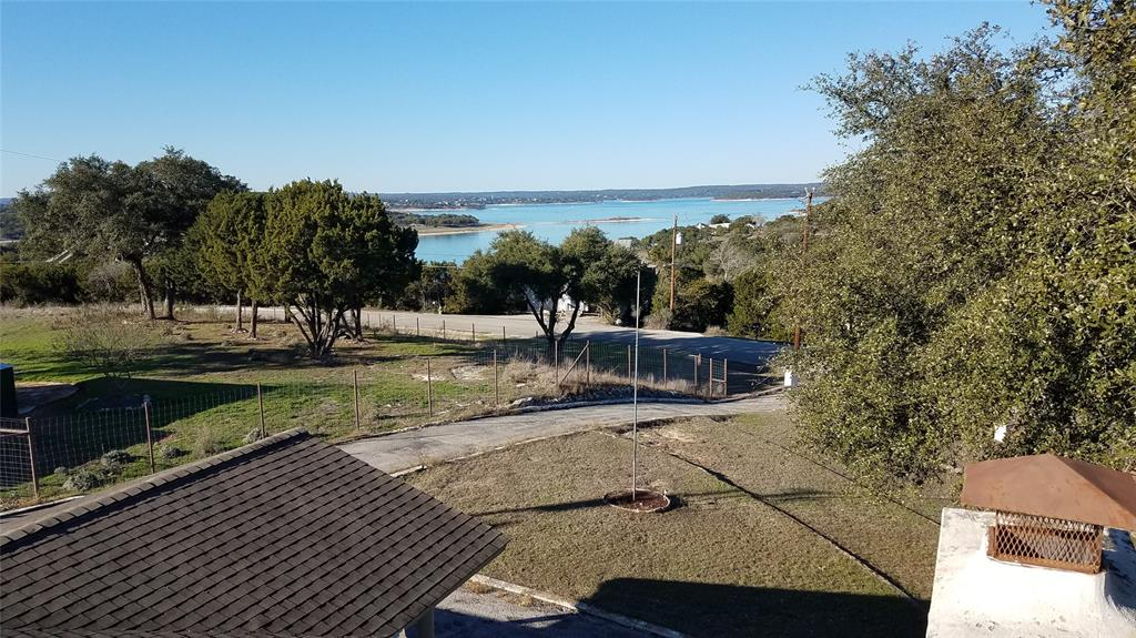 1156 Post Oak Drive, Canyon Lake, TX 78133 - Canyon Lake, TX real estate listing