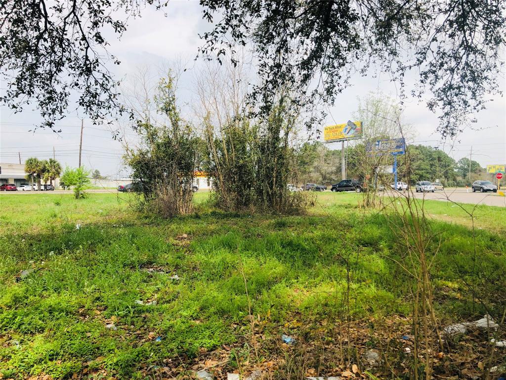 12037 Rockville Drive Property Photo - Houston, TX real estate listing