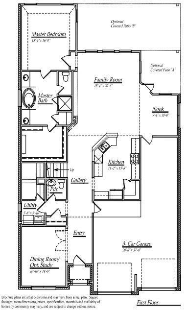 14718,Twilight Knoll,Trail, Cypress, TX 77429 - Cypress, TX real estate listing