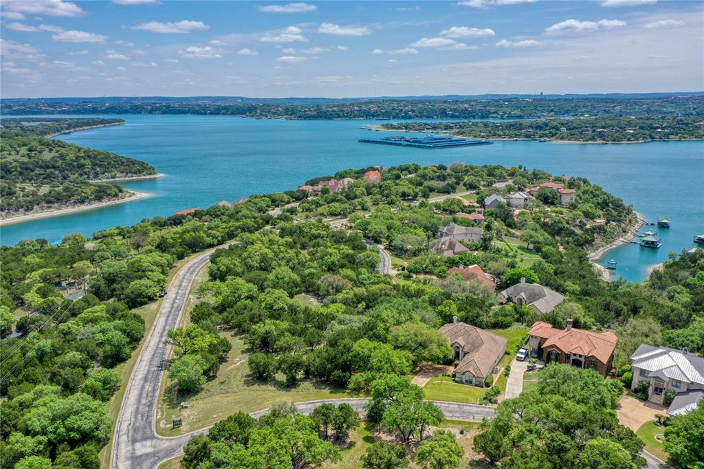 18019 Kingfisher Ridge Drive Property Photo - Lago Vista, TX real estate listing