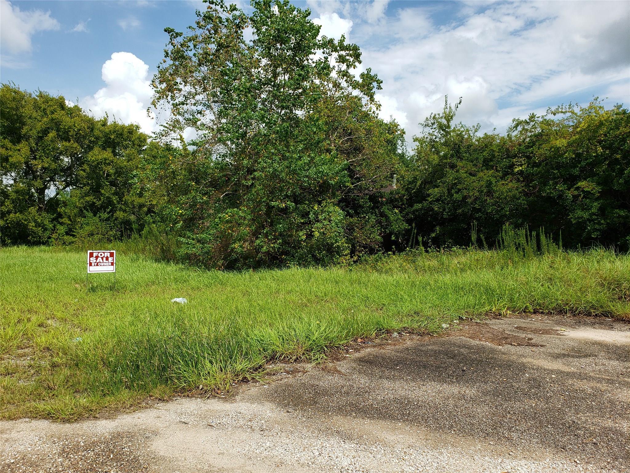 3709 Fm 2668 Nichols Road Property Photo