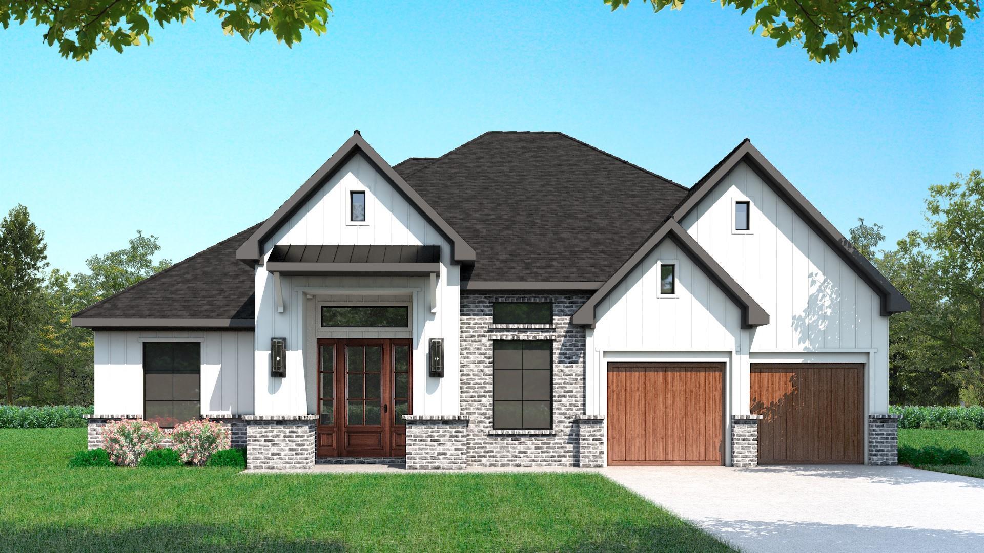 3342 Winterwood Way Property Photo 1