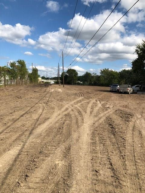 700 Issacks Road Property Photo - Humble, TX real estate listing