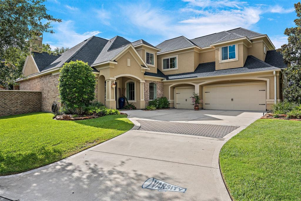 1307 Royal Sands Lane, Houston, TX 77345 - Houston, TX real estate listing