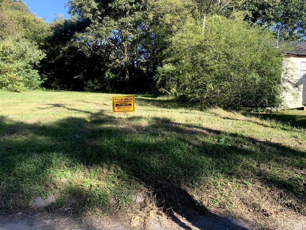 518 S 16th Street Property Photo - Other, AR real estate listing