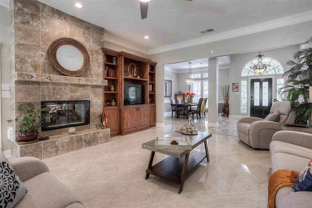 20711 Atascocita Shores Drive Property Photo - Humble, TX real estate listing