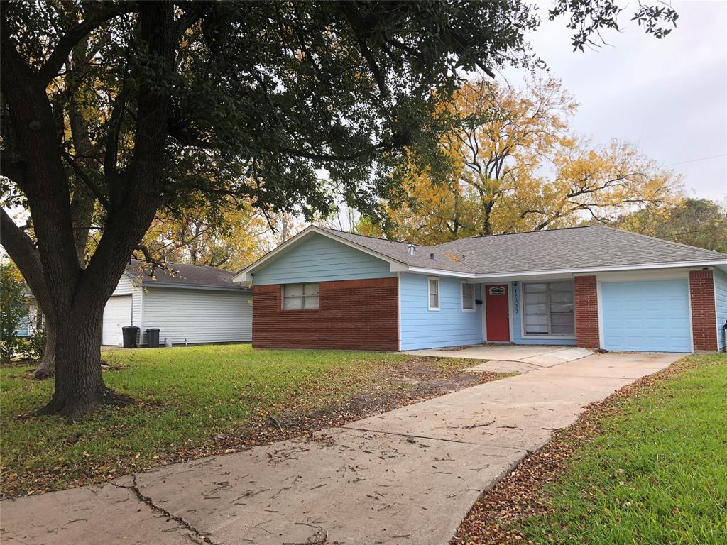 12333 Kayla Lane, Galena Park, TX 77015 - Galena Park, TX real estate listing