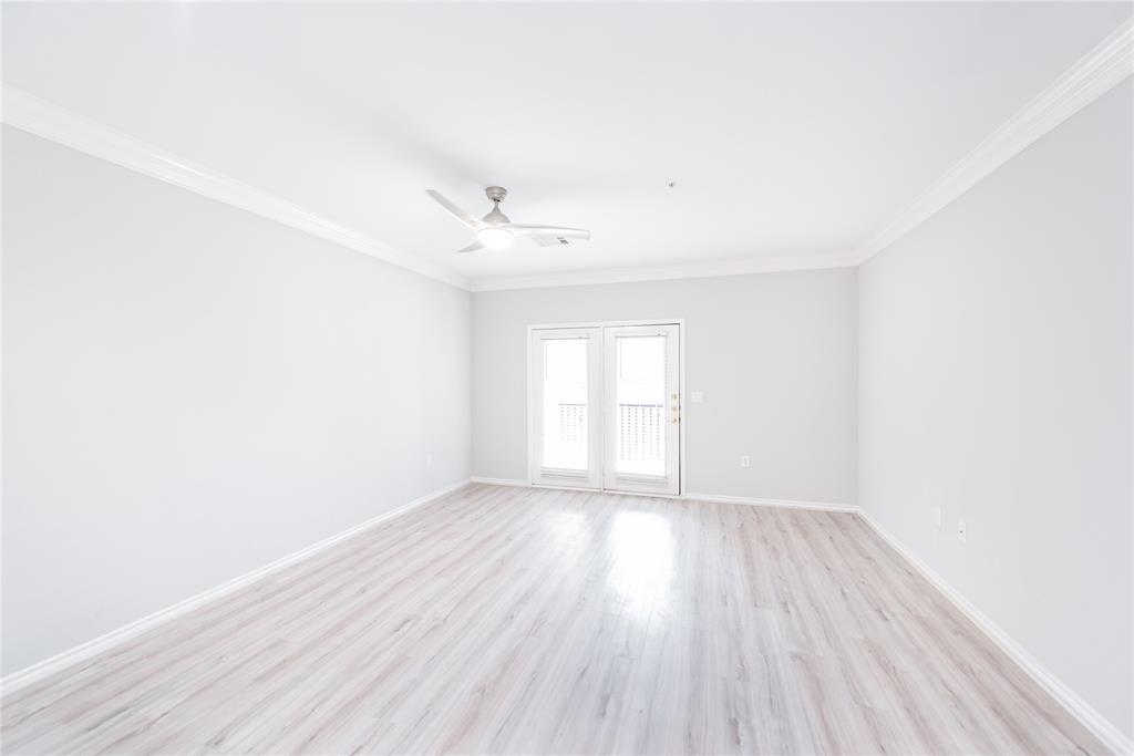 2400 Mccue Road #320, Houston, TX 77056 - Houston, TX real estate listing