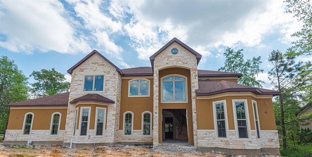 27526 Wishing Oak Landing, Spring, TX 77386 - Spring, TX real estate listing