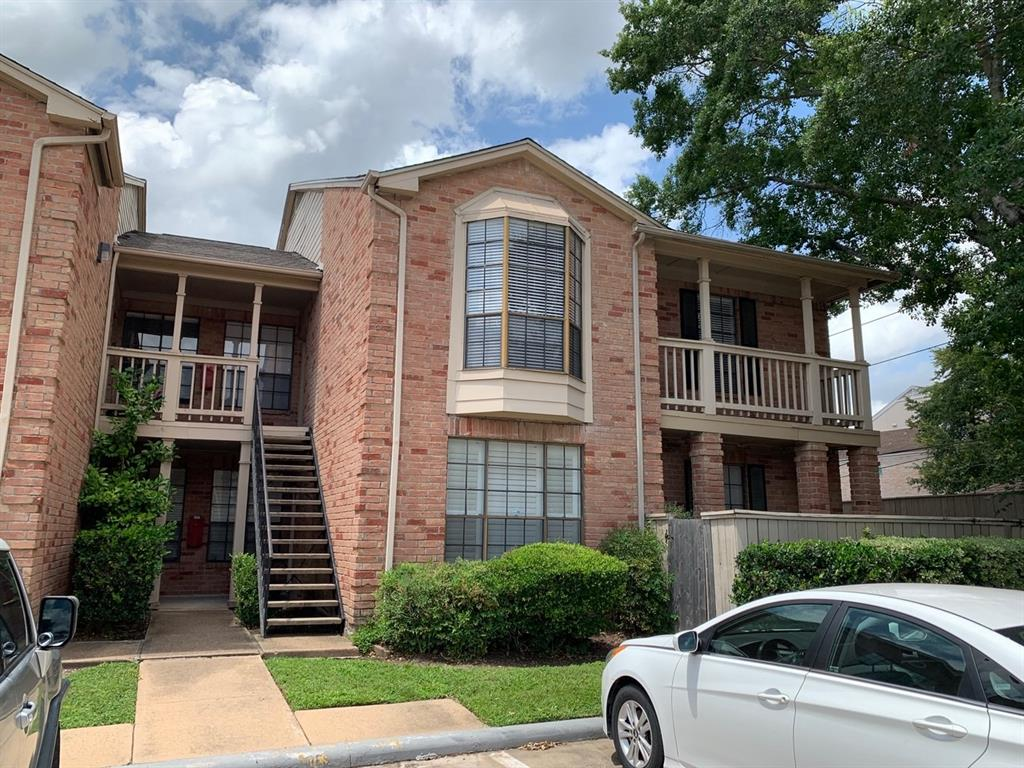 2255 Braeswood Park Drive #204 Property Photo