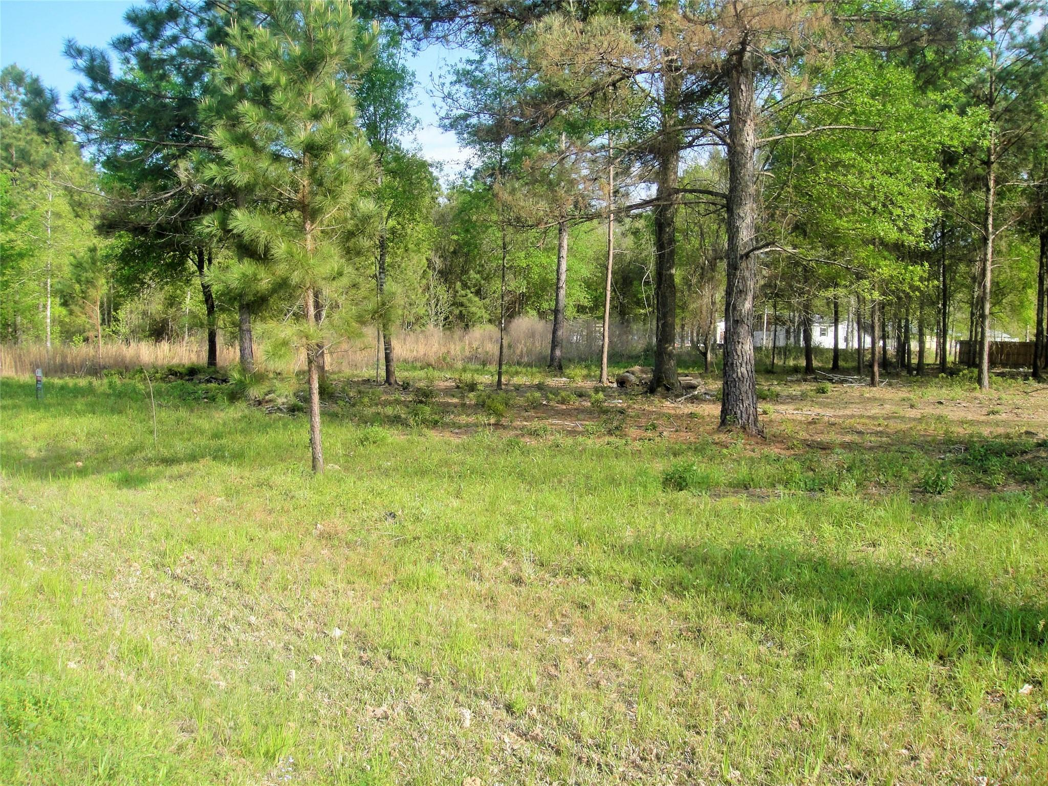 394 County Road 3414 Property Photo - Cleveland, TX real estate listing