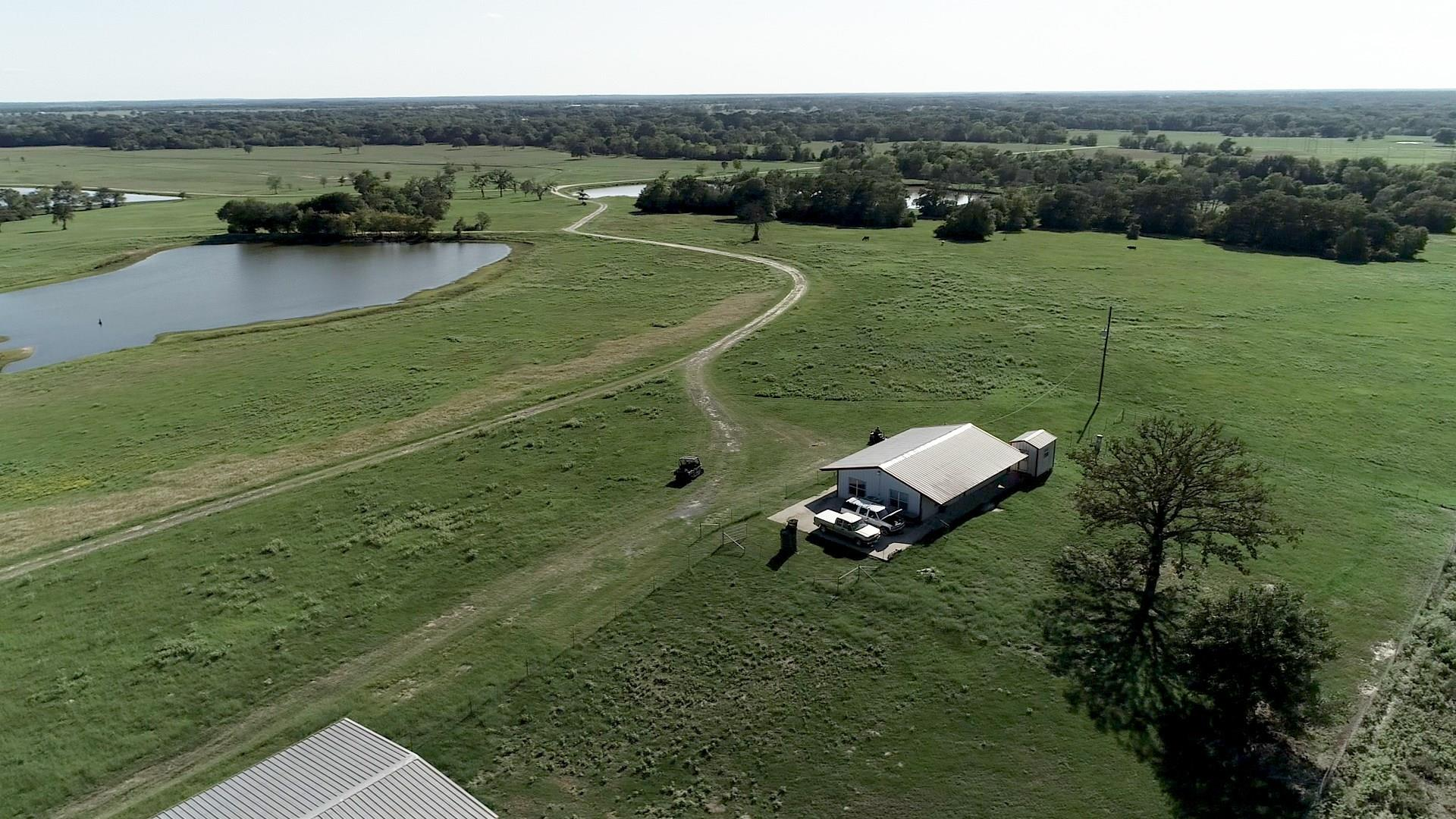 2505 Highway 90 Property Photo - Madisonville, TX real estate listing