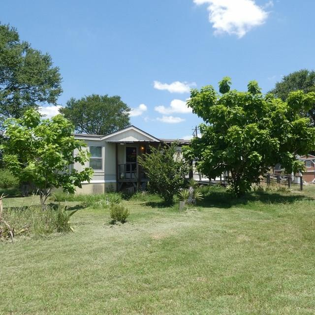 3785 FM 3061 Property Photo - Thorndale, TX real estate listing