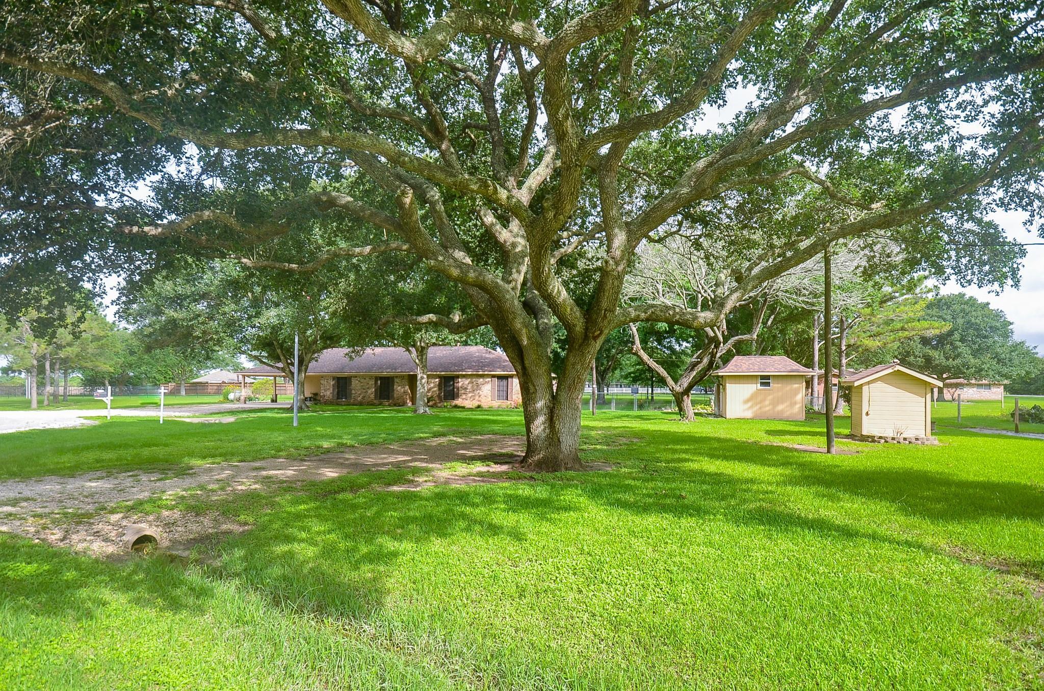 A J James Real Estate Listings Main Image