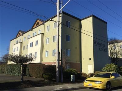 309 5th Avenue S Property Photo - Kentwood, WA real estate listing