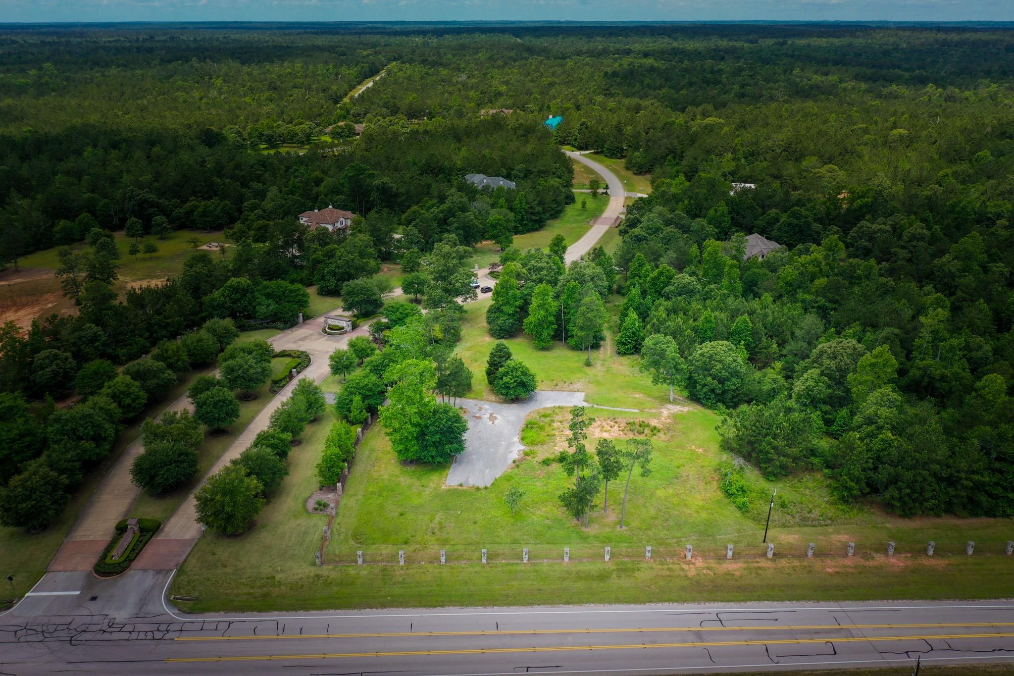 26000 Crown Ranch Boulevard Property Photo