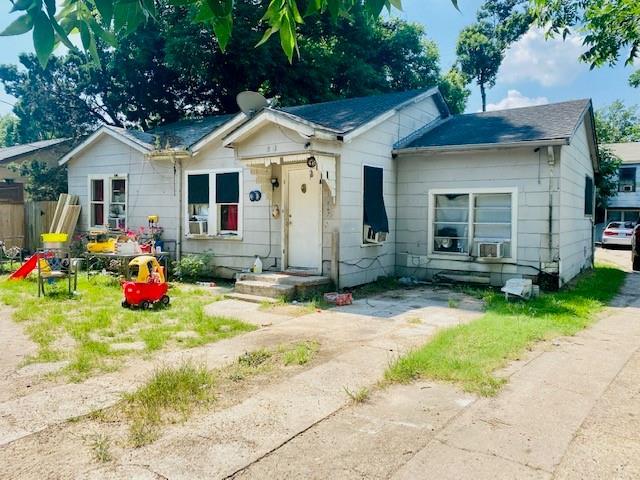 64 Burbank Street Property Photo