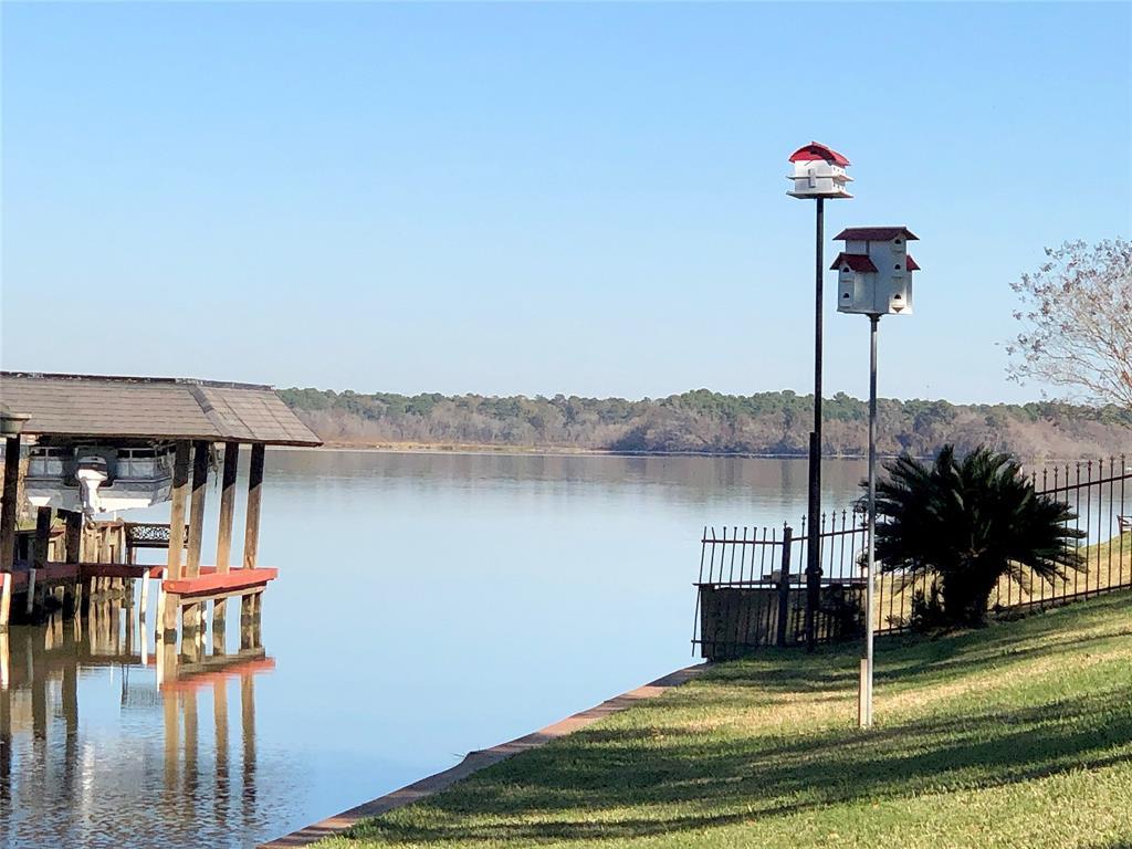 8227 Lakeshore Villa Drive, Houston, TX 77346 - Houston, TX real estate listing