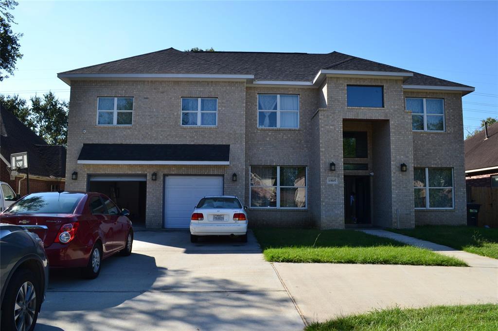 13515 Oak Bend Forest Drive, Houston, TX 77083 - Houston, TX real estate listing